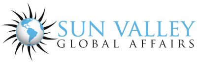 Sun Valley Global Affairs